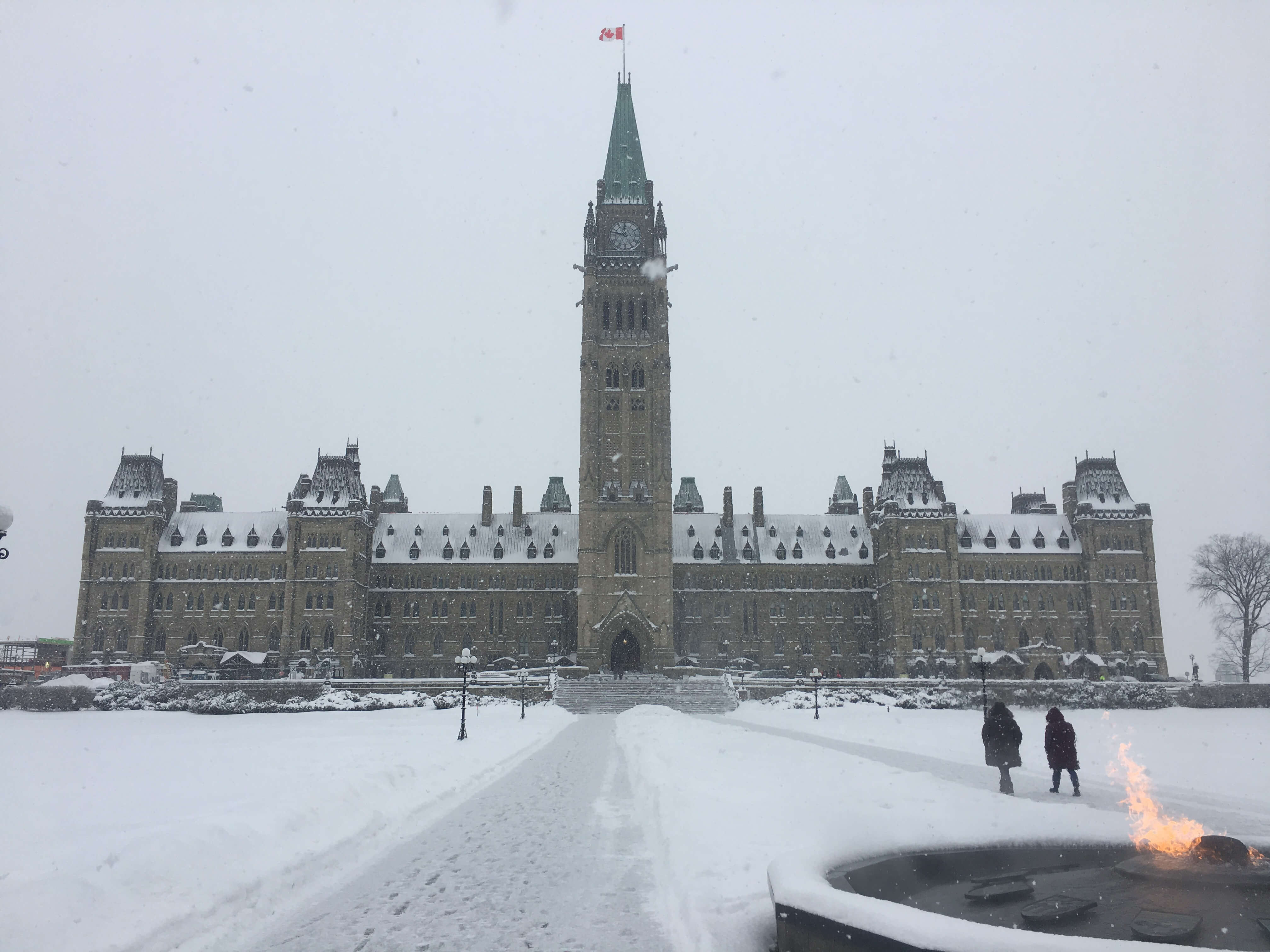 ldotm_otw_parlement