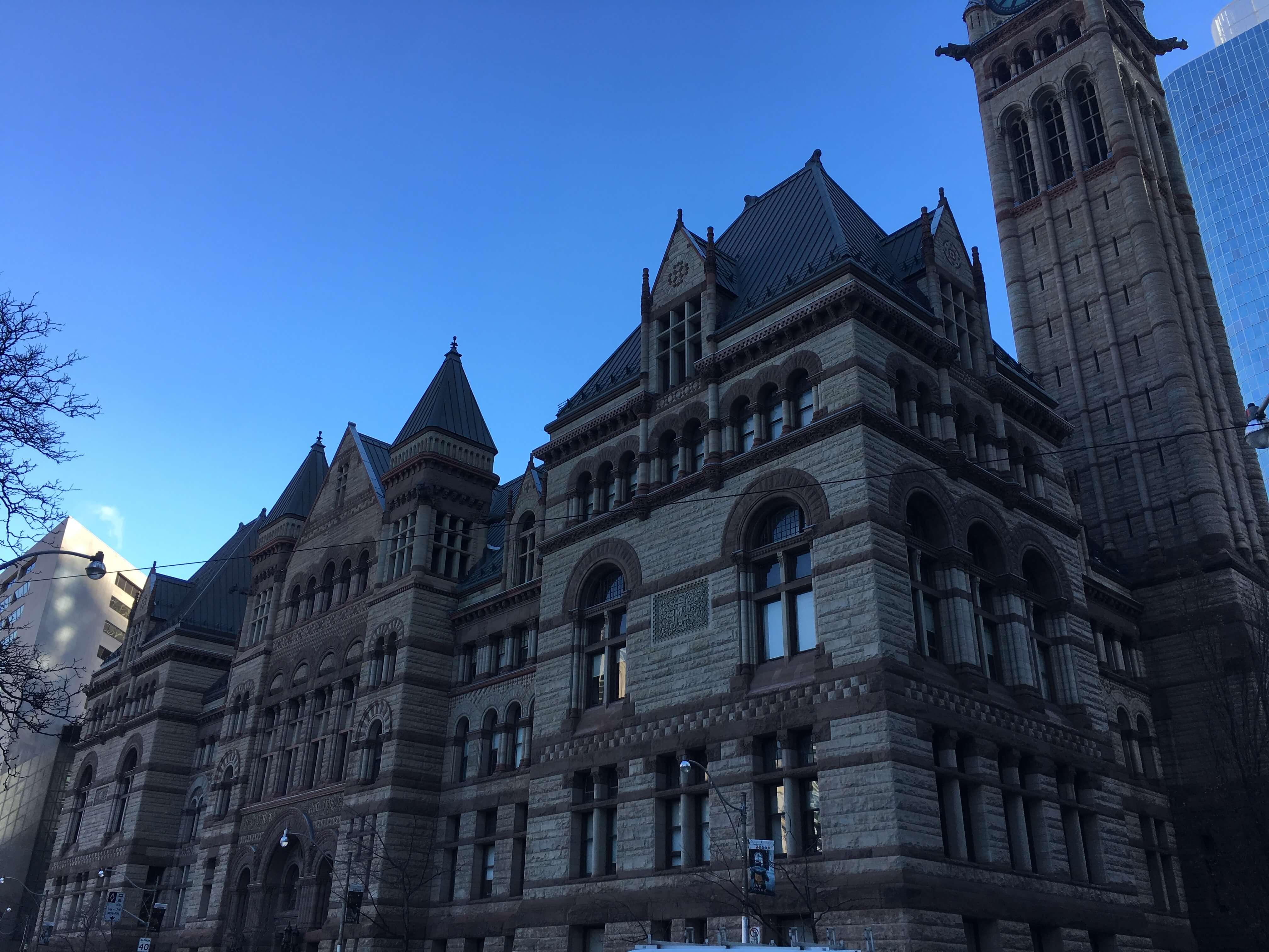 ldotm_tor_old_cityhall
