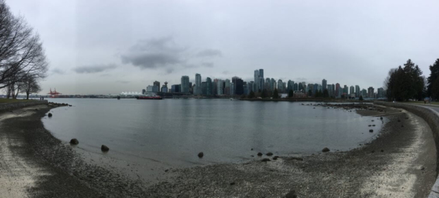 ldotm_vancouver_stanley_park_pano