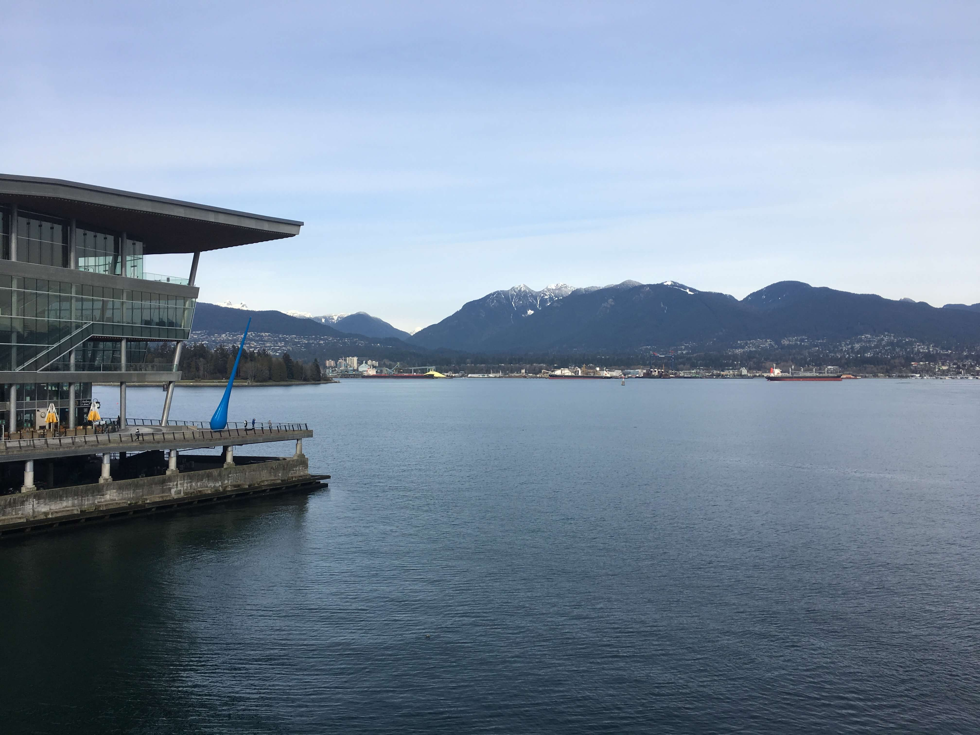 ldotm_vancouver_mountain_north