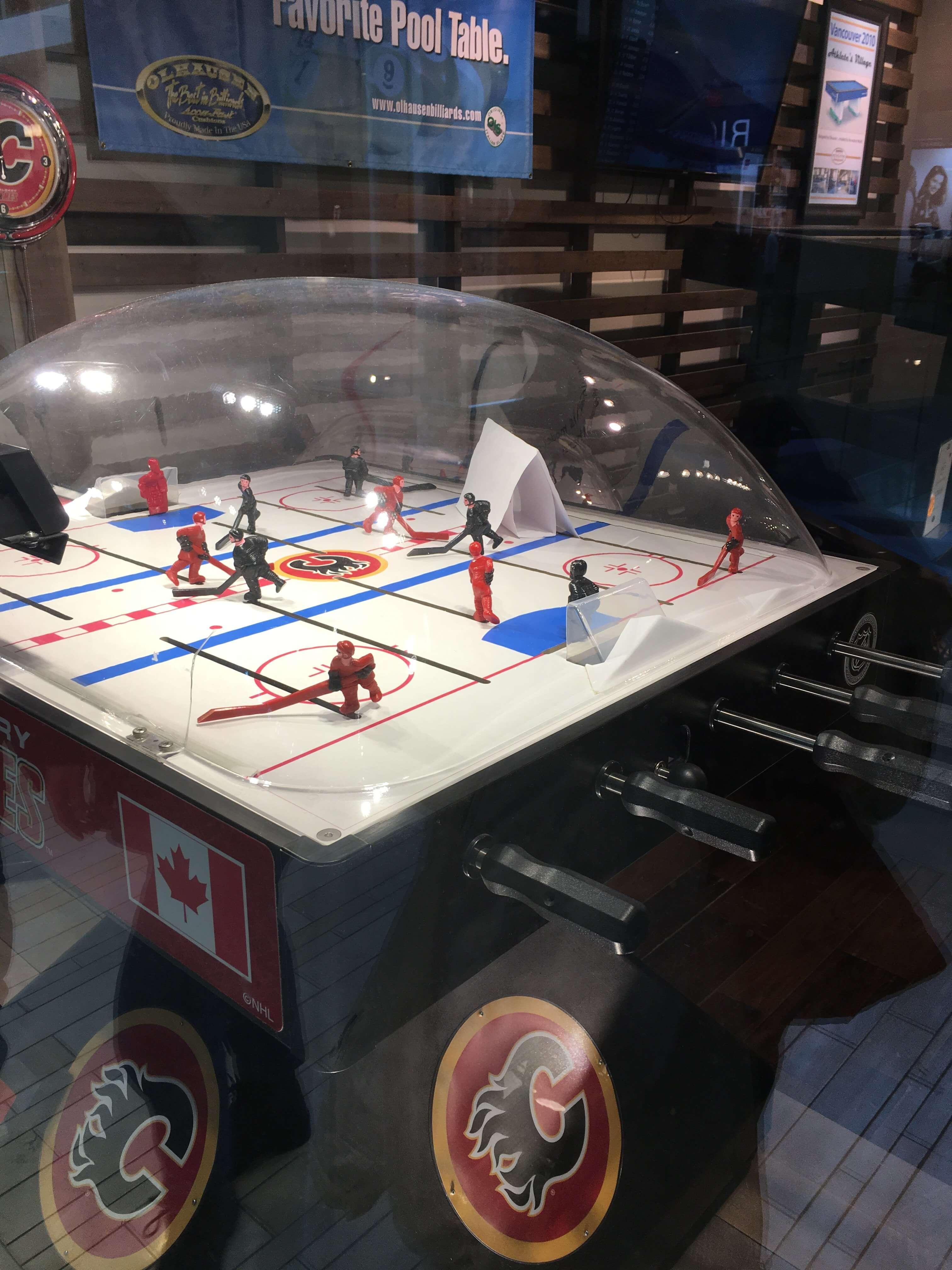 ldotm_calgary_2_babyhockey