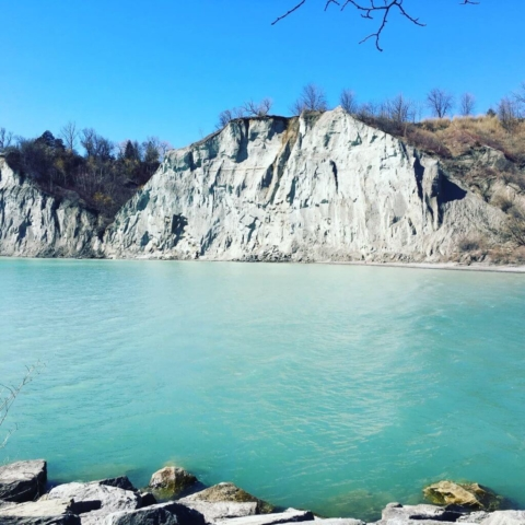 ldotm_toronto_cliffs_falaises