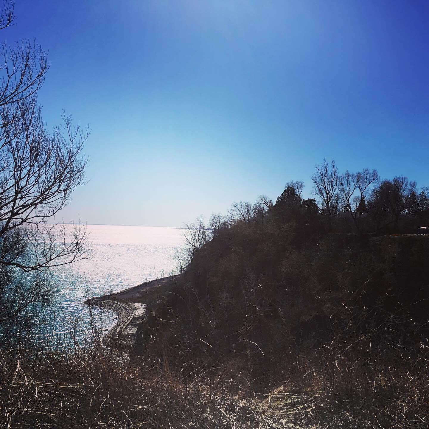 ldotm_toronto_cliffs_view