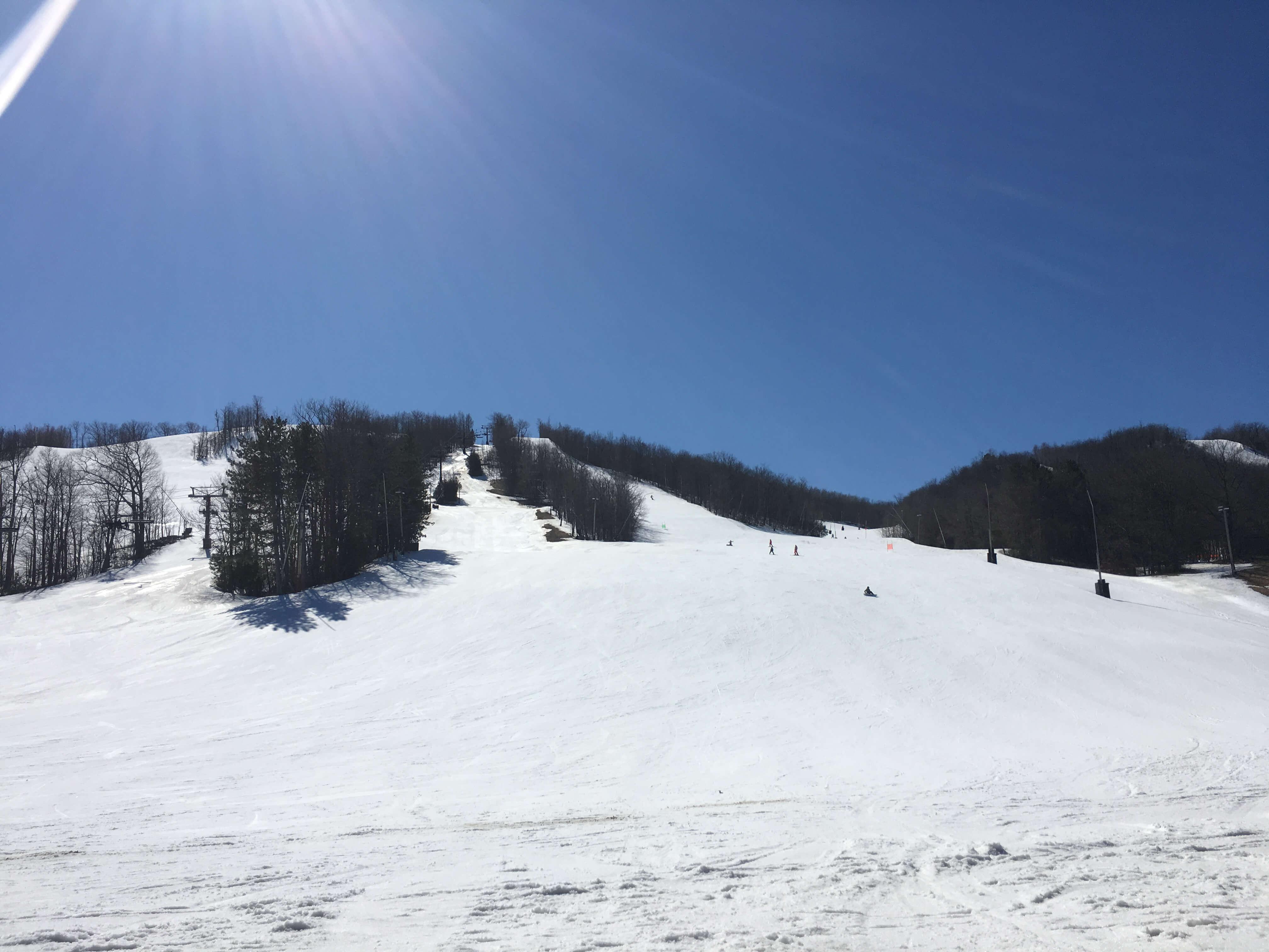 ldotm_blue_montains_ski