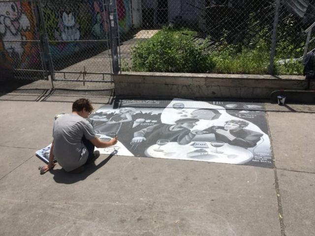 ldotm_mural