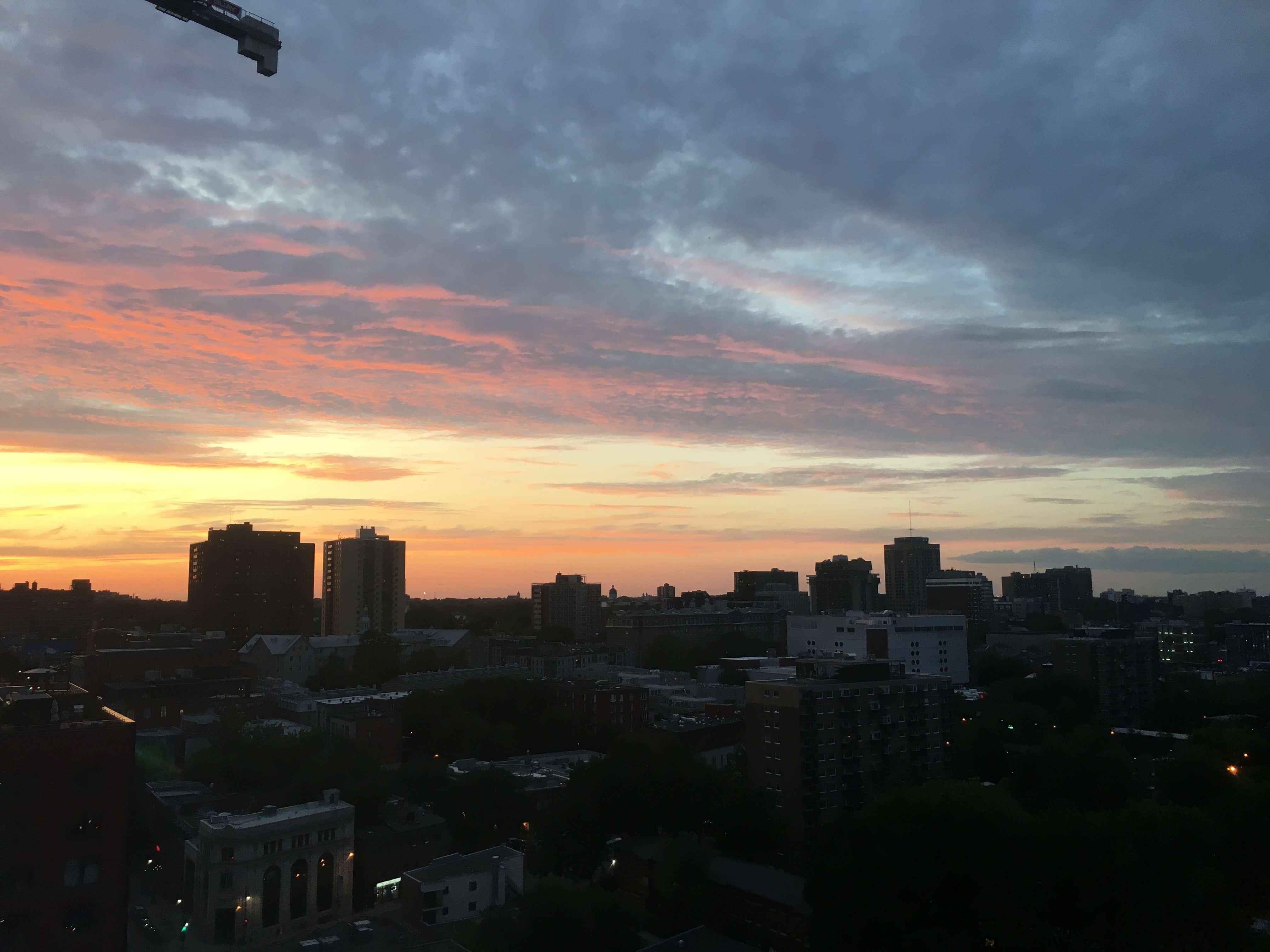 ldotm_sunset