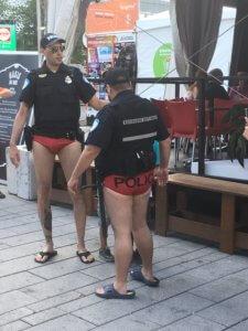 ldotm_policeman