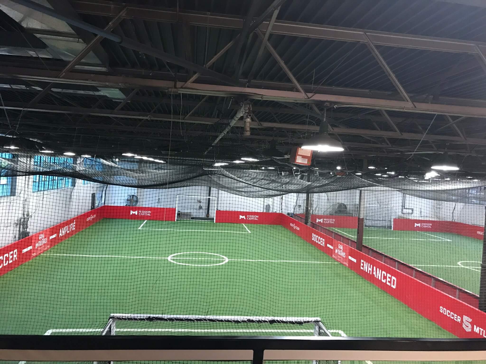 ldotm_soccer