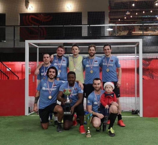 ldotm-soccer-finale