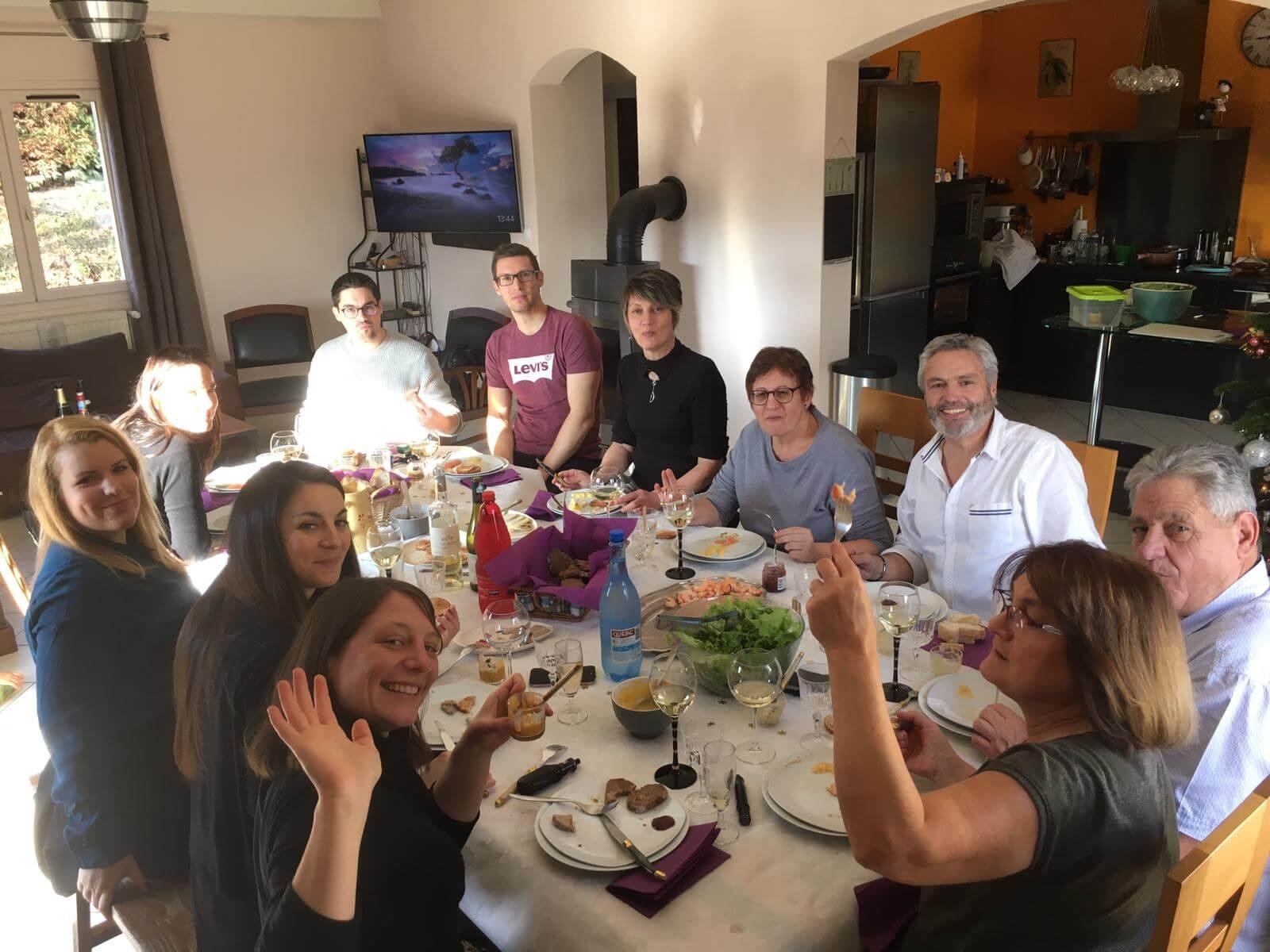 ldotm-repas-famille