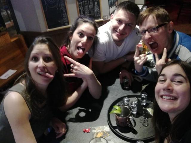 ldotm_calgary_2_apres_tequila