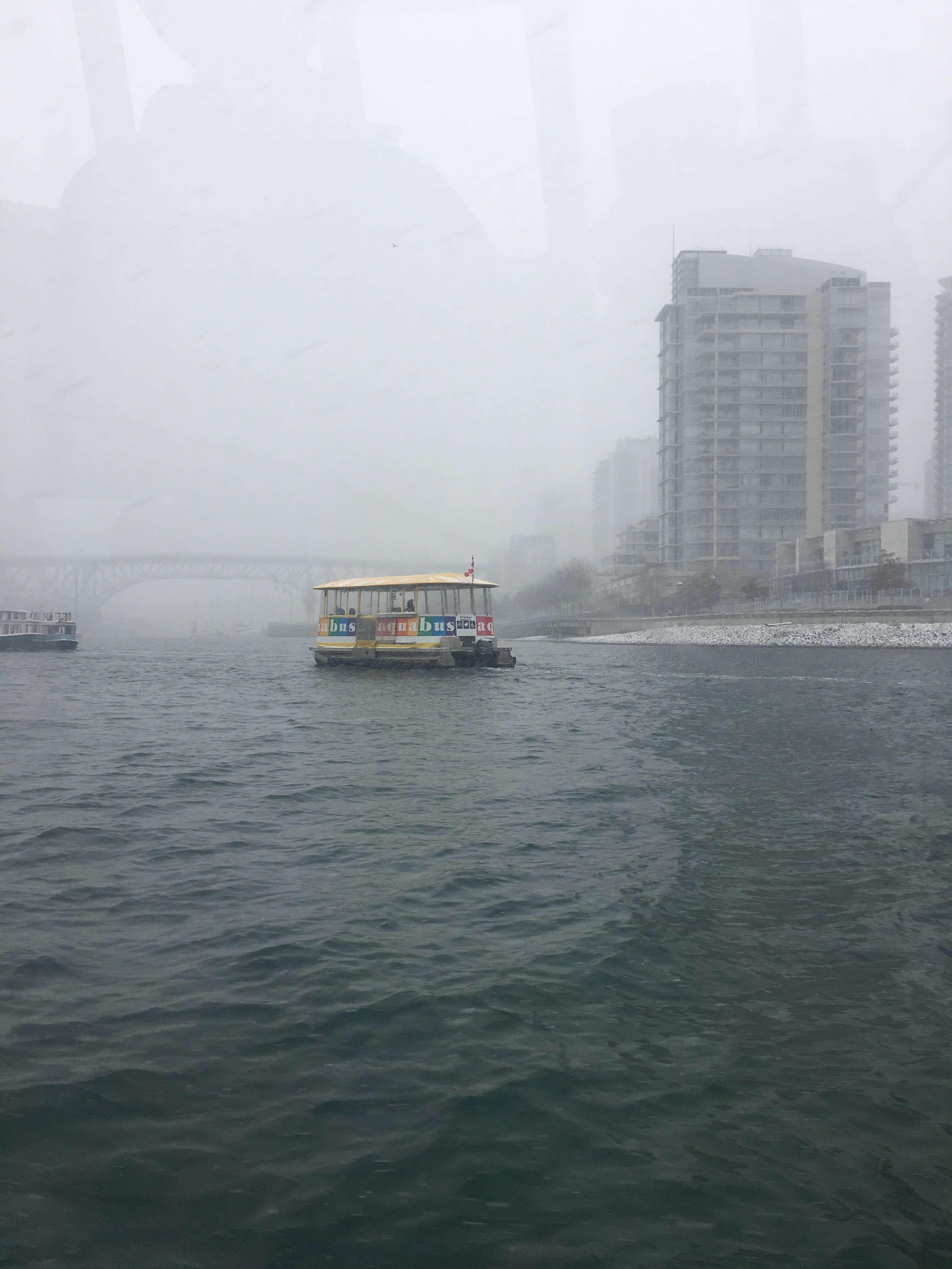 ldotm_vancouver_bus_boat