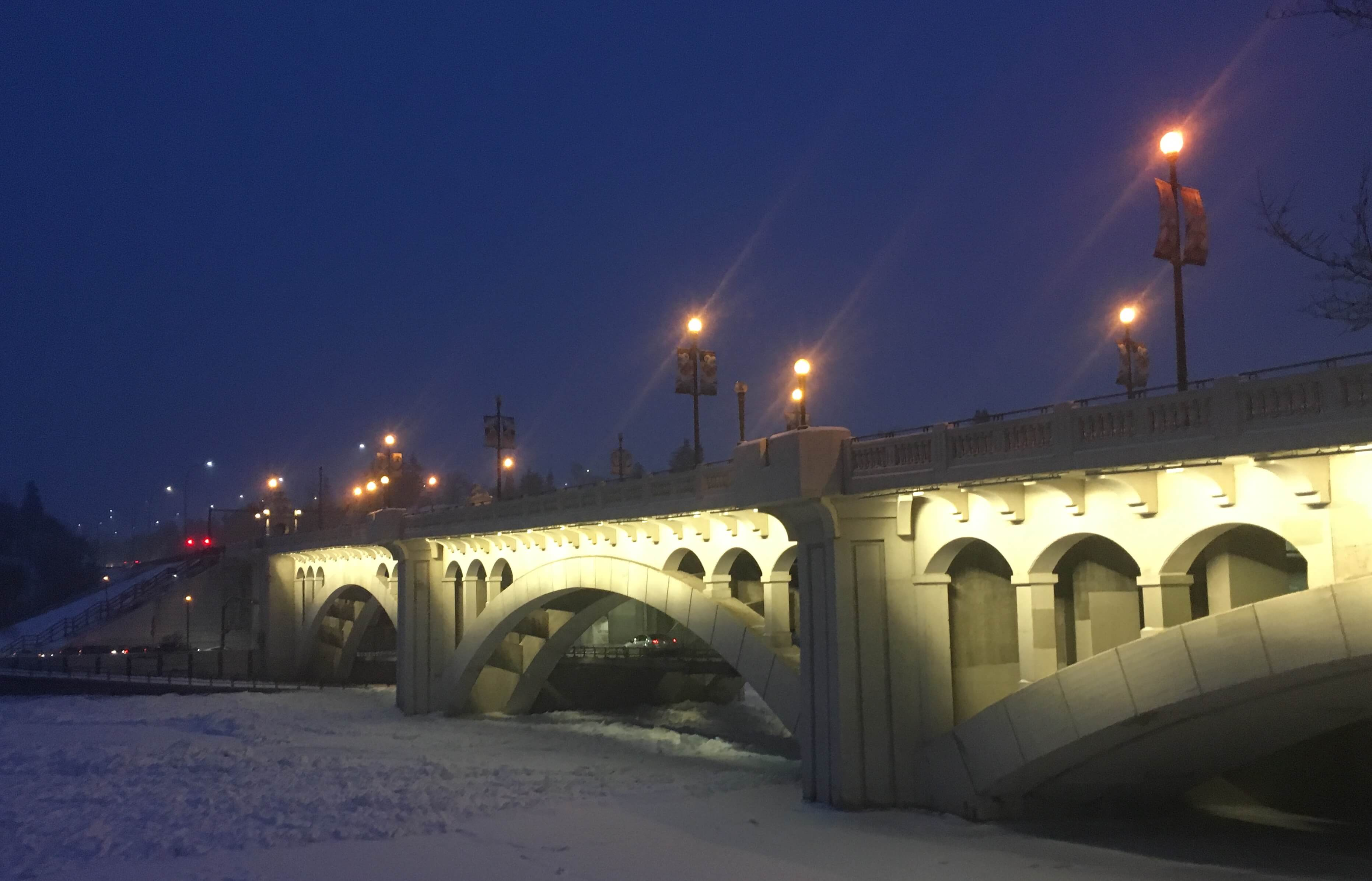 ldotm_calgary_2_bridge