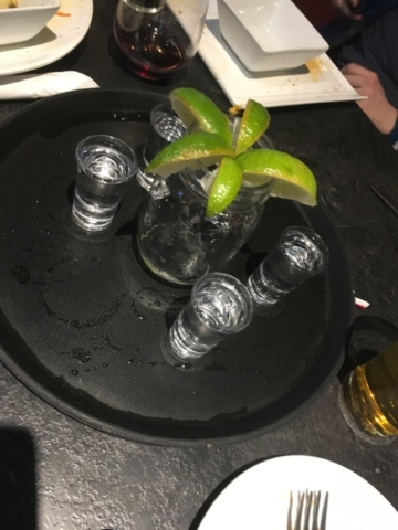 ldotm_calgary_2_tequila