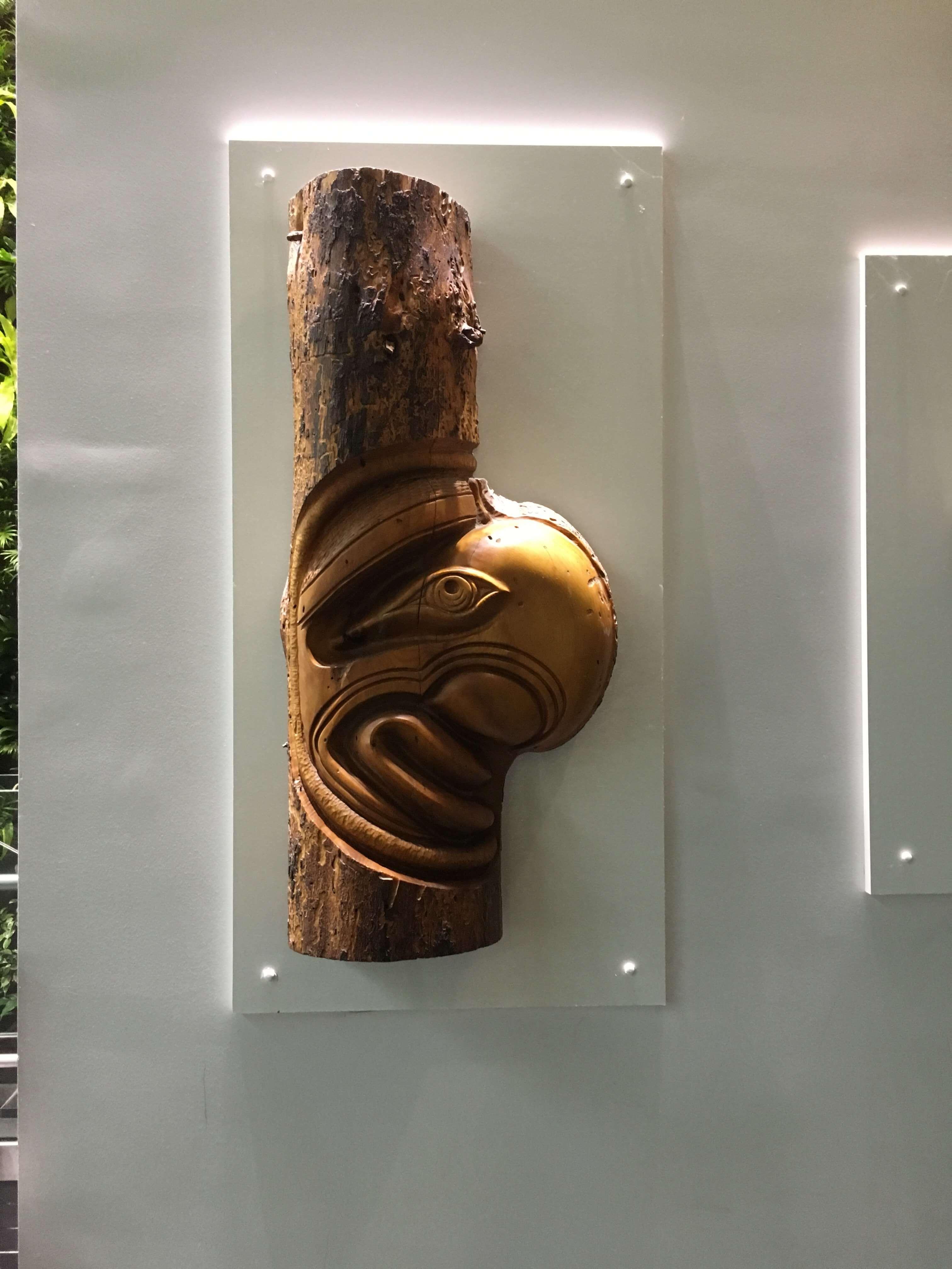 ldotm_calgary_2_sculpture