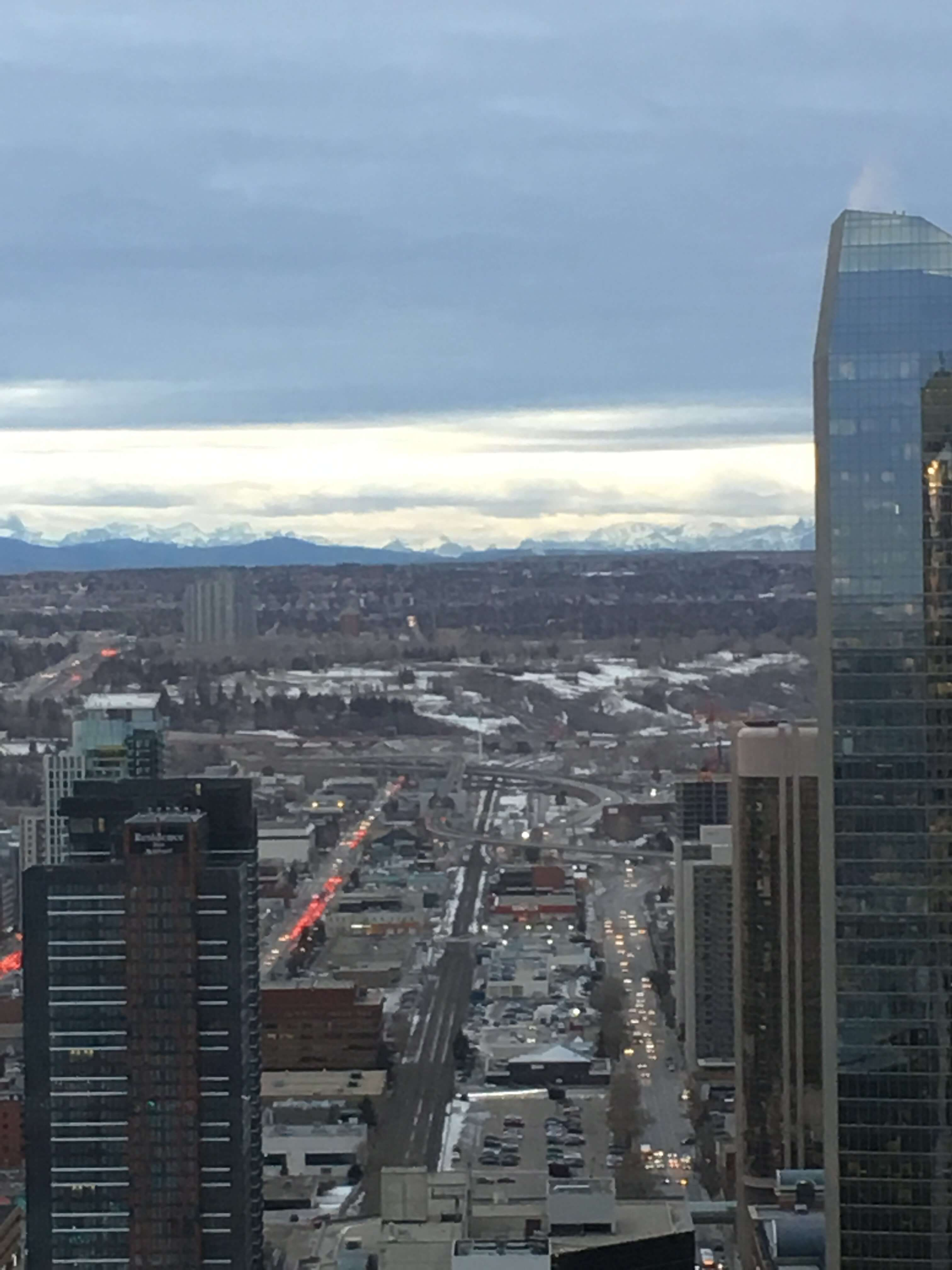 ldotm_calgary_tower_ouest