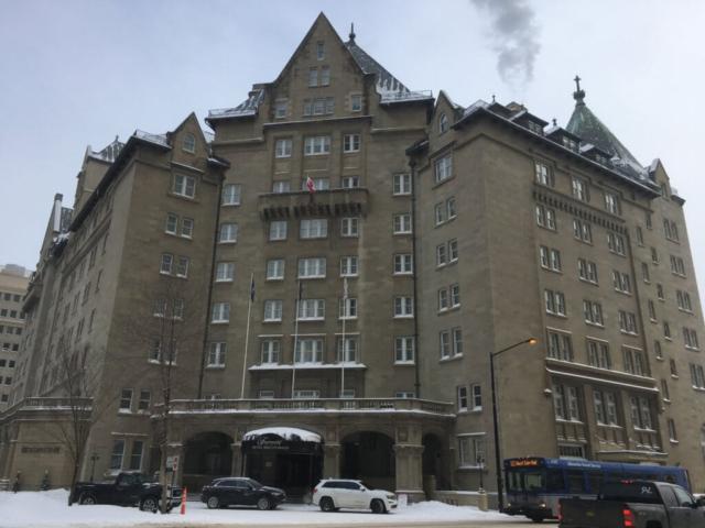 ldotm_edmonton_fairmont_hotel