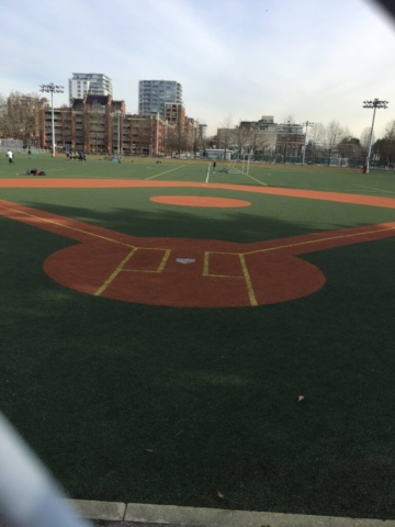 ldotm_vancouver_sport_baseball