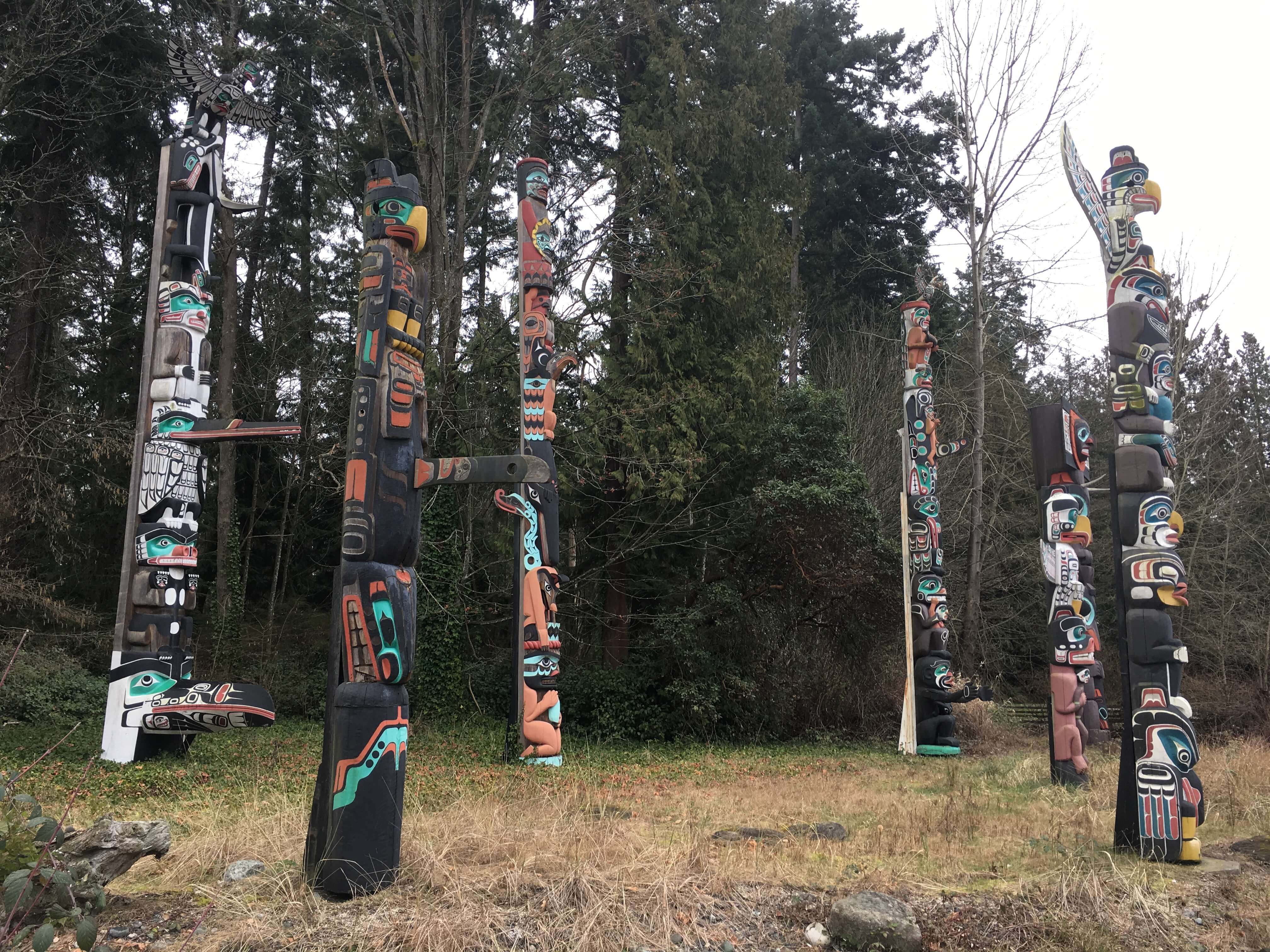 ldotm_vancouver_totems_view