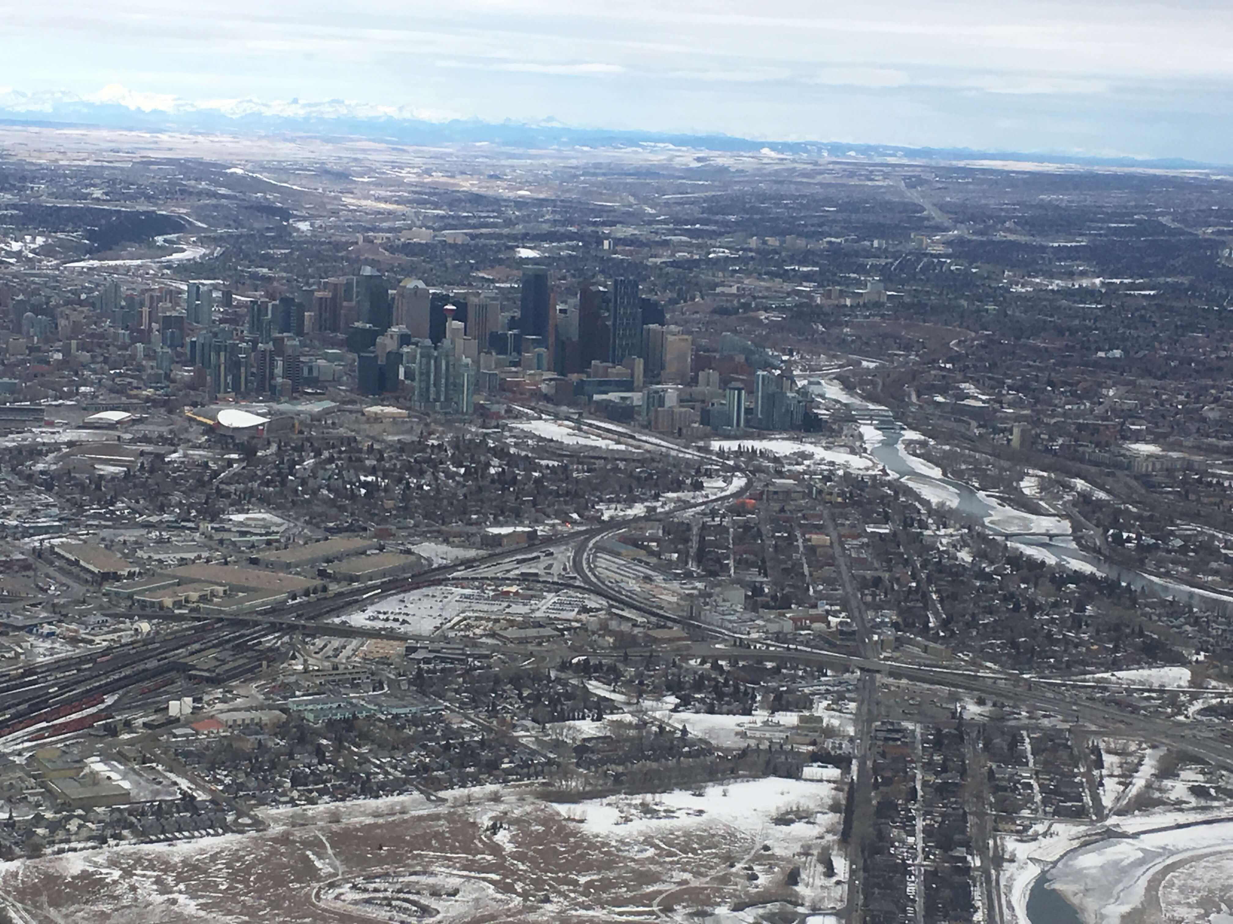 ldotm_avion_Calgary