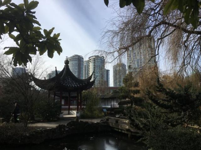 ldotm_vancouver_chinatown
