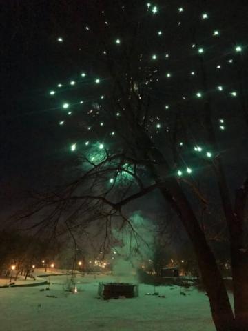 ldotm-artificices-glaces-1