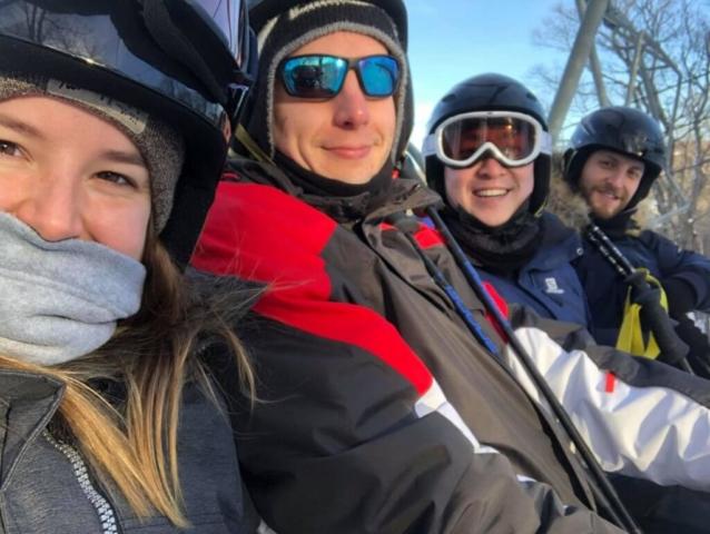 ldotm_sortie_ski