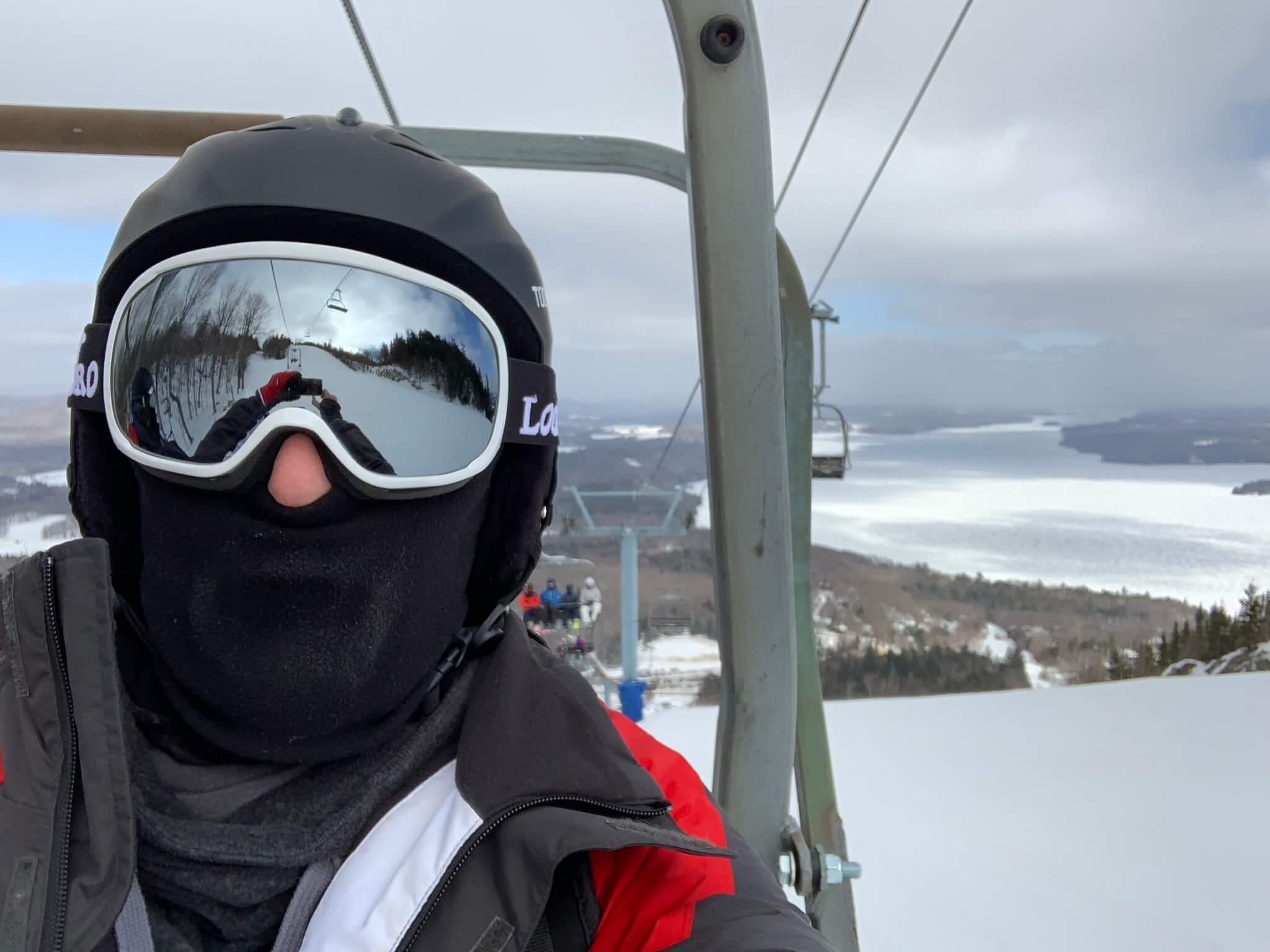 ldotm_ski