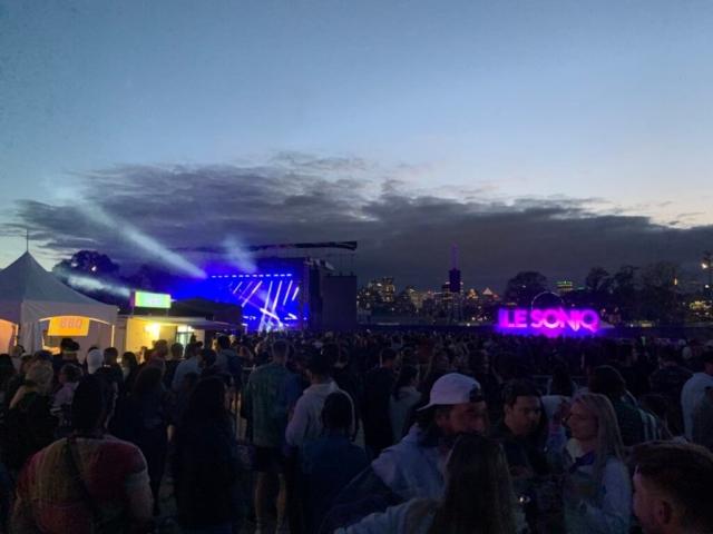 ldotm_festival
